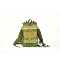 Black Lion Gear | ORG Bag