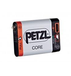 Petzl | Batterie rechargeable CORE
