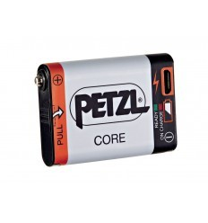 Petzl | CORE Rechargeable battery