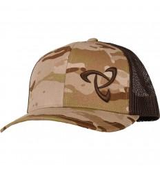 Mystery Ranch | Spinner Trucker Hat