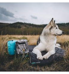 Rumpl | The Travel Dog Bed