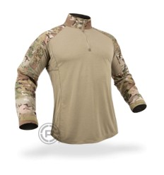 Crye Precision | G4 Combat Shirt™