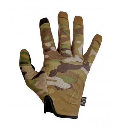 Triple Aught Design | PIG FDT Delta+ Glove TAD Edition