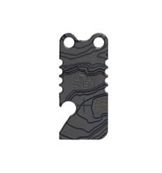 Triple Aught Design | Anso Topo MiniBar TAD Edition Titanium Carbon Fiber