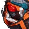 Helikon | Travel Toiletry Bag