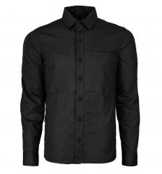 Triple Aught Design   Tradecraft Ventile Shirt