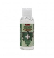 BCB | Gel Hydroalcoolique 50 ml