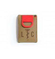 LTC | EDC Medical Pouch