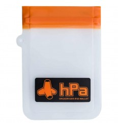 HPA | Orgadryzer XS Wallet