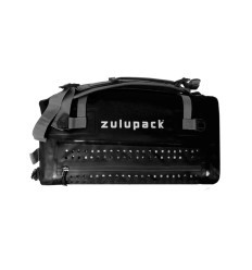 Zulupack | Borneo 45