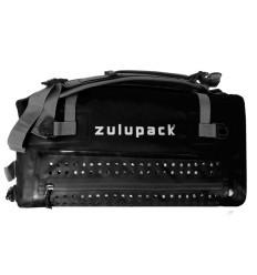 Zulupack | Borneo 65