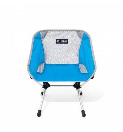 Helinox Chair One Mini - Outpost-shop.com
