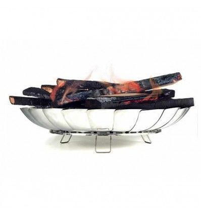 UCO FireBowl xl - outpost-shop.com