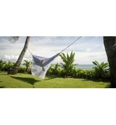 Ticket to the Moon | MOSQUITO NET 360°