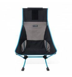 Helinox Beach Chair - outpost-shop.com