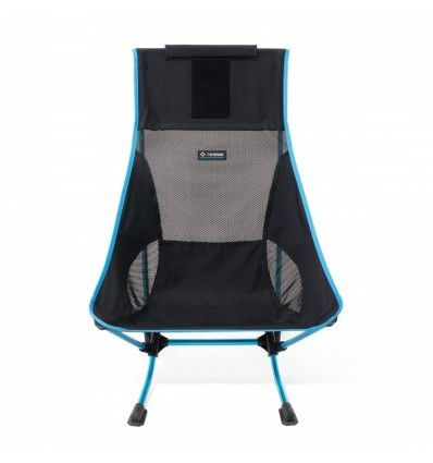 Helinox Beach Chair - outpost-shop.com