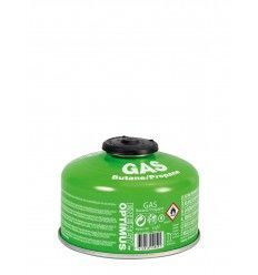 OPTIMUS Cartouche de gaz Energy 100g - outpost-shop.com