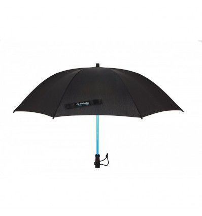 Helinox Umbrella Two - outpost-shop.com