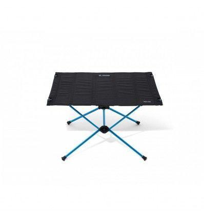 Helinox | Table One Hard Top