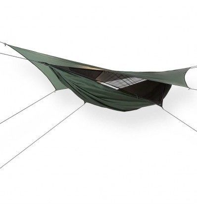 Hennessy Hammock Expedition Classic - outpost-shop.com