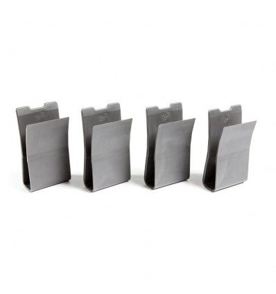 Haley Strategic MP2 Magazine Pouch Inserts - outpost-shop.com