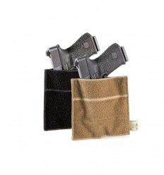 Holster Wedge