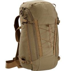 Arc'Teryx LEAF | Khard 30 backpack