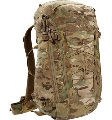 Arc'Teryx LEAF Khard 30 - Multicam - outpost-shop.com
