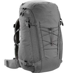 Arc'Teryx LEAF | Khard 45 backpack - Multicam