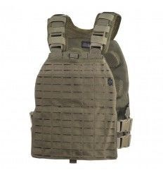 Pentagon | ZEUS PLATE CARRIER TACTICAL VEST