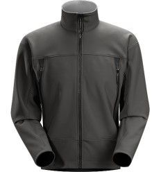 Arc'Teryx LEAF Bravo jacket men's - outpost-shop.com