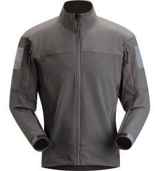 Arc'Teryx LEAF Drac Jacket Men's - outpost-shop.com