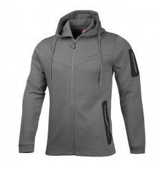 Pentagon | Pentathlon Jacket