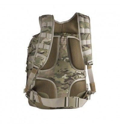 Pentagon Kyler Tactical Back Pack - outposy-shop.com