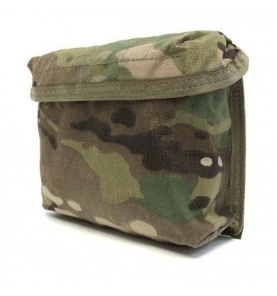 LBX Medium pouch Khard - outpost-shop.com