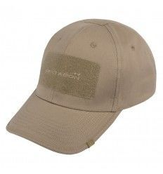 Pentagon Tactical 2.0 BB Cap Twill - outpost-shop.com