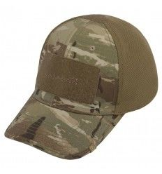 Pentagon Raptor BB Cap - outpost-shop.com