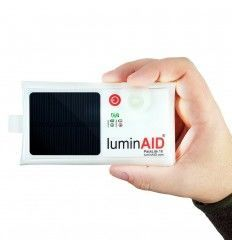 LuminAID PackLite 16 - outpost-shop.com