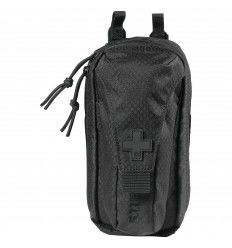 5.11 IGNITOR 6.5 Med Pouch - outpost-shop.com