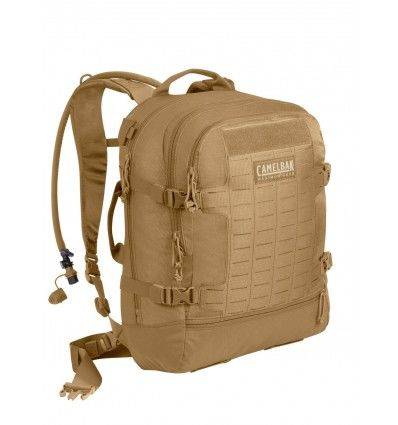 Camelbak Rubicon - outpost-shop.com