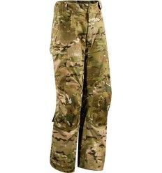 Arc'Teryx LEAF Talos Pant Men's - MultiCam - outpost-shop.com