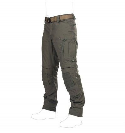 UFPRO Striker XT GEN2 Combat Pants - outpost-shop.com