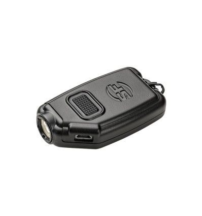 Surefire Sidekick - outpost-shop.com