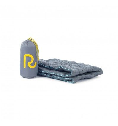 Rumpl Baby Puffy Blanket - outpost-shop.com