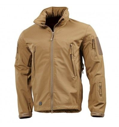 Pentagon Artaxes Jacket - outpost-shop.com