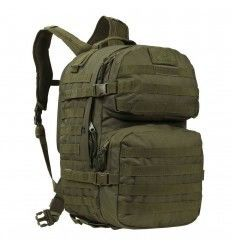 Pentagon EOS BackPack - outpost-shop.com