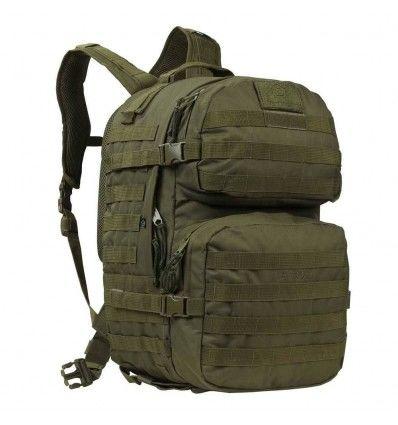 Pentagon EOS BackPack - outpost-shop.com