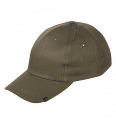 Pentagon Eagle BB Cap - outpost-shop.com