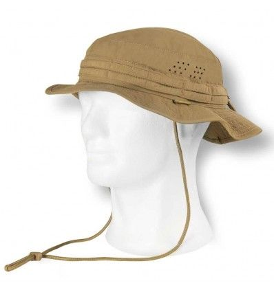 Pentagon Kalahari Hat - outpost-shop.com