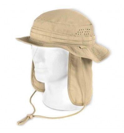 Pentagon Kalahari Hat - outpost-shop.com